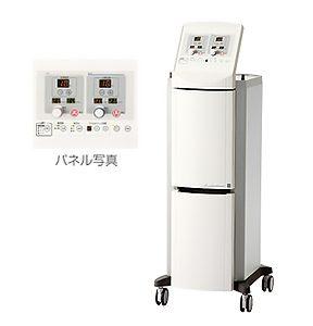 オージオトロン EF-150 電気治療器