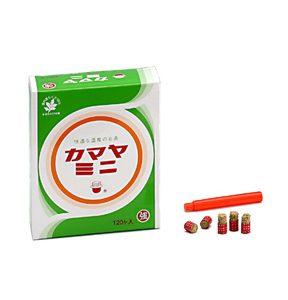 カマヤミニ SO-106 温灸治療