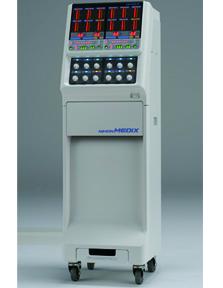 スプリア TM-6002 SSP療法器(低周波治療器)