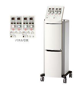 オージオトロン EF-250 電気治療器