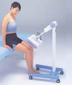 セラピア3300 PH-L3300E 赤外線治療器