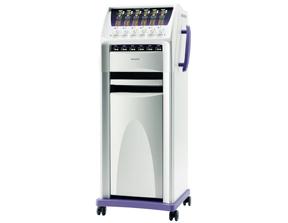 スーパーカイネ SK-10WDX 干渉波治療器