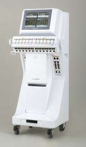 SSP複合治療器 アステオ TS-2000