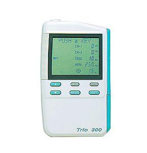 トリオ300 SE‐231 低周波治療器