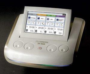 低周波治療器 イトーES-4000