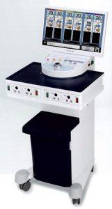 NEOテクトロン VP6 低周波治療器