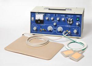 ハンディパルサー M522DX 低周波治療器
