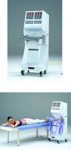 セダンテ ネオ SD-5702 低周波・干渉波治療器