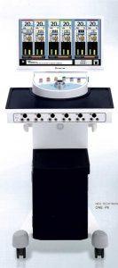 NEOテクトロン ONE-P6 低周波治療器