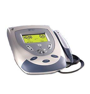 超音波治療器 インテレクトモバイル USPH-U2776CG