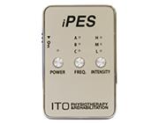 イトー iPES 低周波治療器