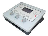アストロン DS-W611 低周波治療器
