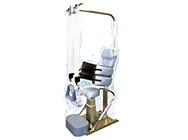 プロテック(PROTEC) FMT腰痛治療器