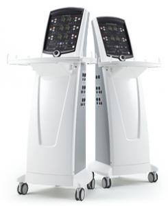 フィジアス FS-350 FS250 電気刺激療法