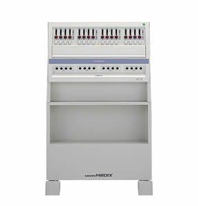 ルティーナ MZ-7504 電気刺激治療器