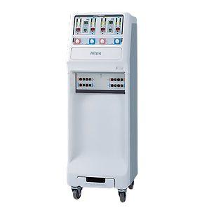 セダンテミオス 電気治療器