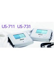 イトー US-711/ イトー US-731 超音波治療器