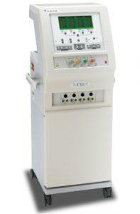 エグゼトロン604 低周波治療器