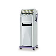 ポラリスカイネ PO-3i 低周波治療器