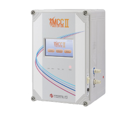 マルチカフケア2(MCCⅡ)